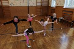 gymnastika-Zvole1
