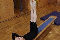 gymnastika-Zvole2
