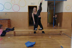 gymnastika-Zvole3