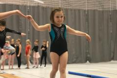 gymnastika-hala-10