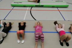 gymnastika-hala-7