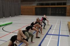gymnastika-hala4