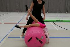 gymnastika-hala5