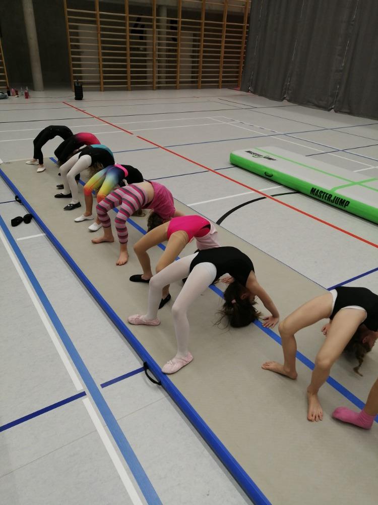 gymnastika-hala-6