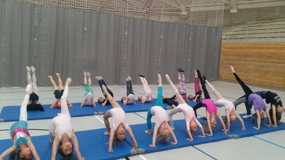 gymnastika-hala